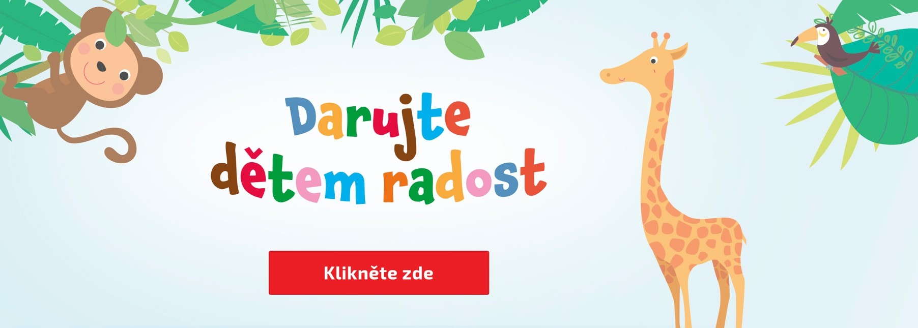 akce_detsky den