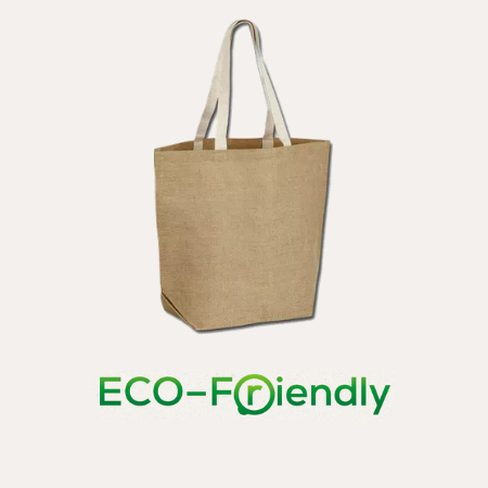 Eko nakupni tasky