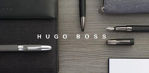 Katalog Hugo Boss