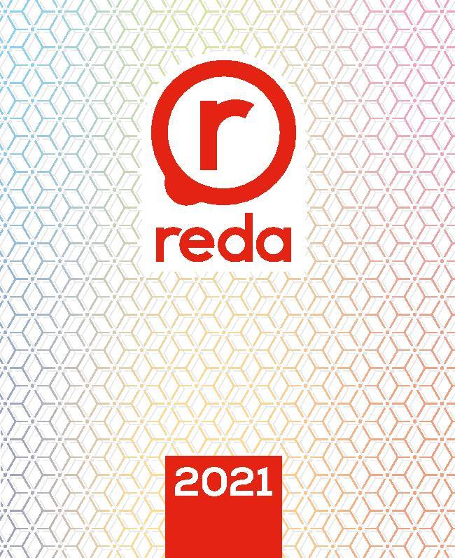 Reda 2021
