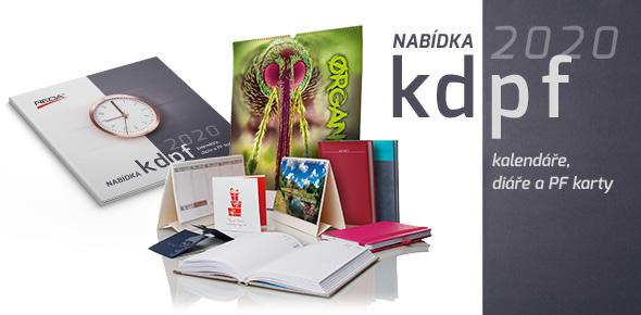 KDPF 2020